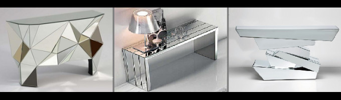 meubles-miroirs_-contemporains__-_décoration_olivia_faidherbe.jpg