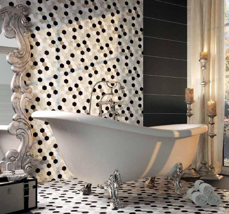 mosaique_Dune_Soul_-_blog_décoration_olivia_Faidherbe.JPG