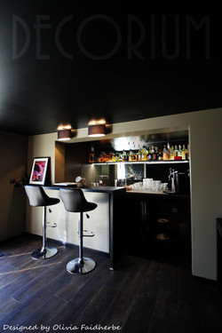 bar_lounge_sous-sol_maison_Olivia_Faidhe