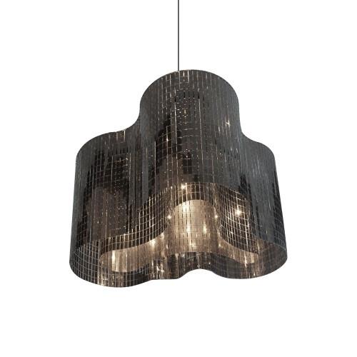 Suspension-Le-Labo-Design-OLTA-Suspension-décoration_intérieure_bordeaux.jpg