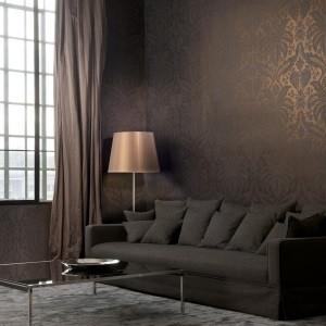 papier-peint-damaslin decoration olivia faidherbe.jpg