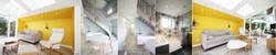 extension_décoration_maison_landaise_tou