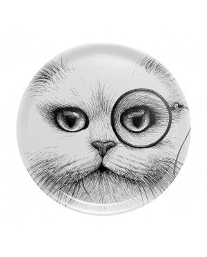 plateau-38-cm-cat-monocle-rory-dobner - art de la table bordeaux.jpg