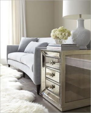 meuble_miroir_-_décoration_olivia_Faidherbe.jpg