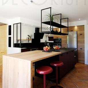 cuisine sur mesure industrielle langon decorium agencement olivia faidherbe.jpg
