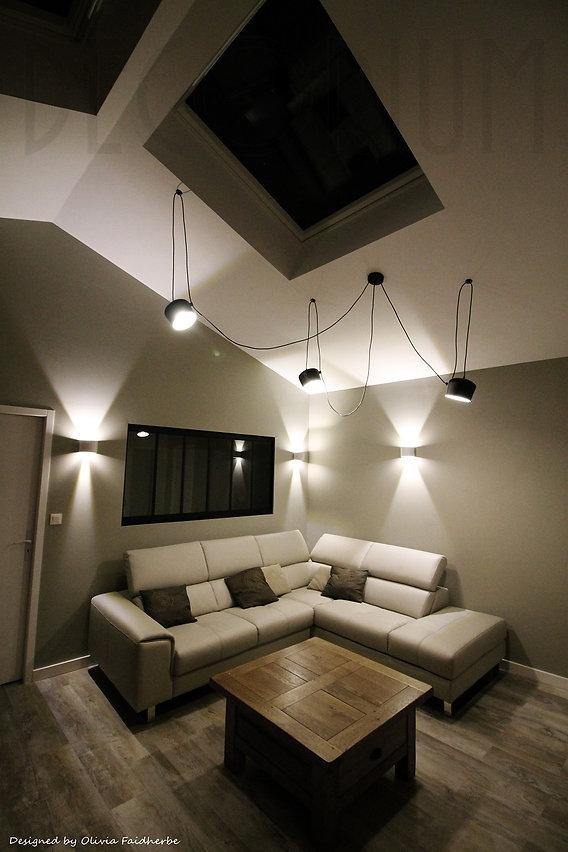 salon double hauteur Olivia Faidherbe architecte d'intérieur Gironde.jpg
