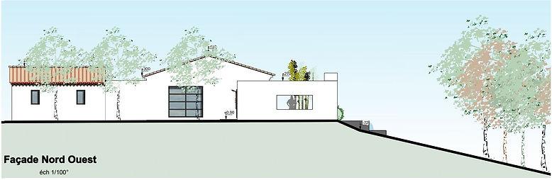 façade_nord_ouest_pool_house.JPG
