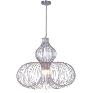 lustre-pelagia-baroque_-_décoration_intérieure_bordeaux.jpg
