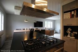 table et cuisine sur mesure Olivia Faidherbe Gironde 6.jpg