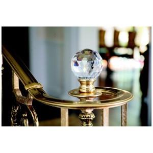 boule-de-rampe-d-escalier-cristal-de-swarovski_-_décoration_intérieure.jpg