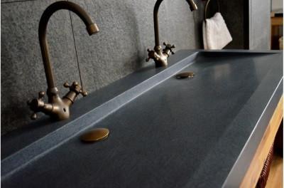 vasque_à_poser_yaté_granit_741_euros_chez_livingroc.com_-_décoration_intérieure_