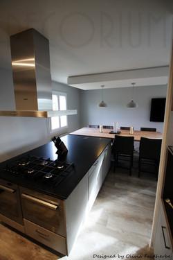 table et cuisine sur mesure Olivia Faidherbe Gironde 5.jpg