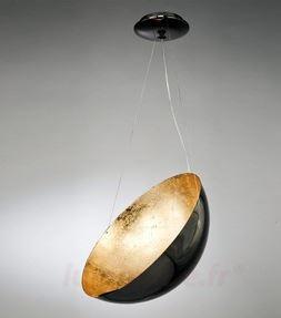 suspension_led_Astro_-_décorateur_bordeaux.jpg