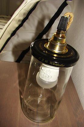 décoration_appartement_meublé_Bordeaux.J