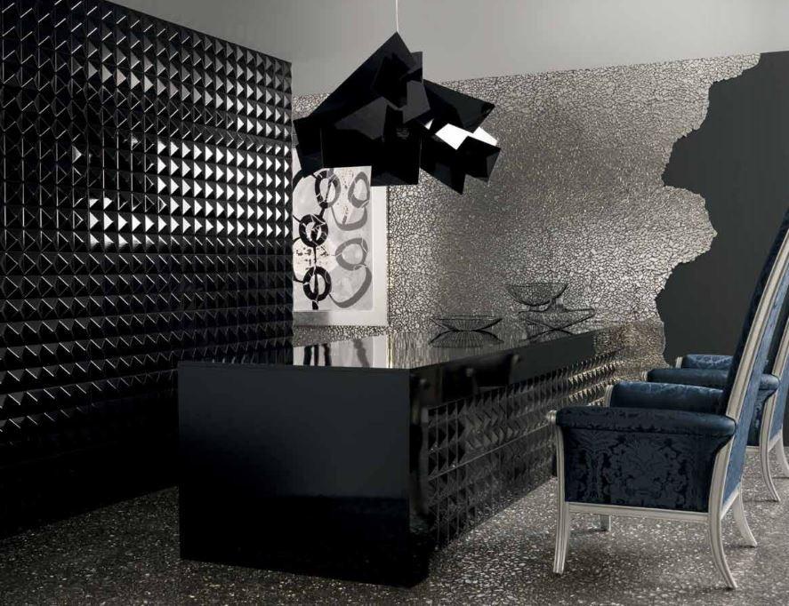 faïence_Dune_black_koops_-_blog_décoration_olivia_Faidherbe.JPG