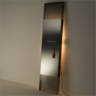 diva-miroir-glas-italia-cristal-fume-uaredesign_1780_euros_-_décoratrice_bordeau