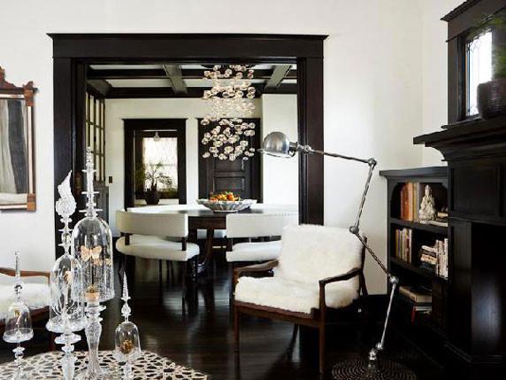 décoration_de_luxe_noir_et_blanc.jpg