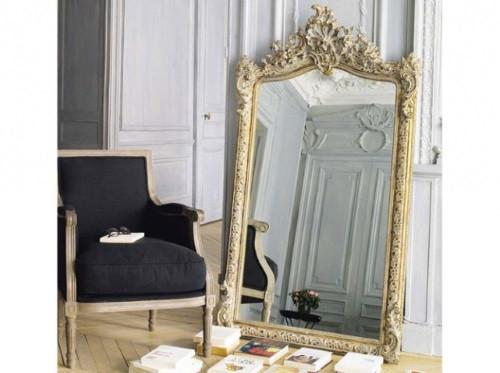 Miroir-baroque-maisons-du-monde_279_euros_-_décoratrice_bordeaux.jpg