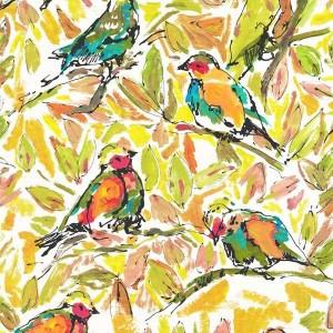 tissu-piou-piou-lalie-design_décoration_olivia_faidherbe_decorateur_bordeaux.jpg