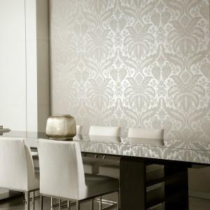 papier-peint-damaslin Arte decoration olivia Faidherbe.jpg