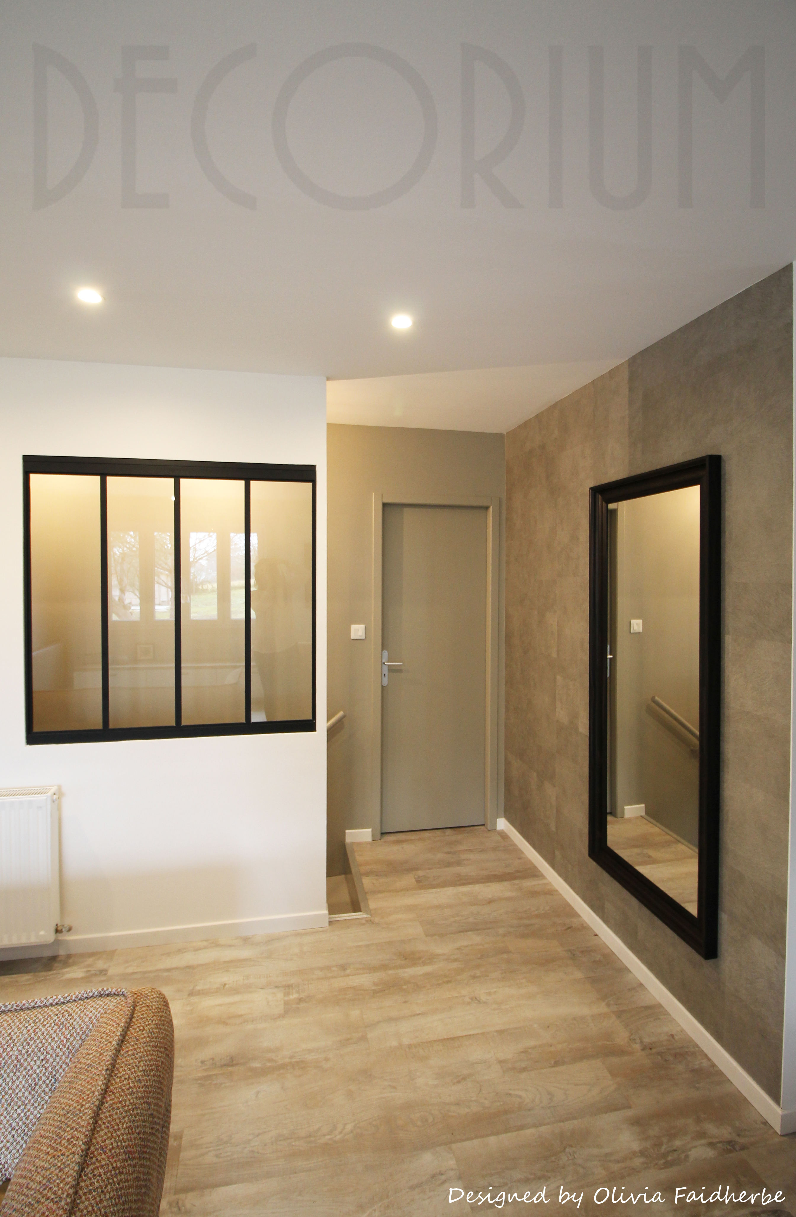 rénovation_maison_années_60_Olivia_Faidh