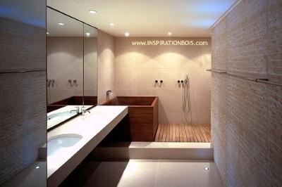 baignoire_bois_-_décoratrice_d'intérieur_bordeaux.jpg
