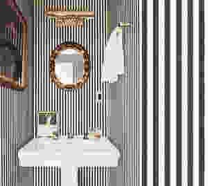 papier_peint_AFDC_Oxford_stripe_-_décoration_intérieure.jpg