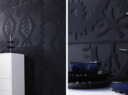 calcul papier peint pour un mur villeurbanne devis en ligne gratuit travaux soci t lgyvk. Black Bedroom Furniture Sets. Home Design Ideas