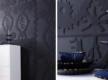 papier-peint-3D-elitis-vases-botanica-decoration olivia faidherbe.jpg