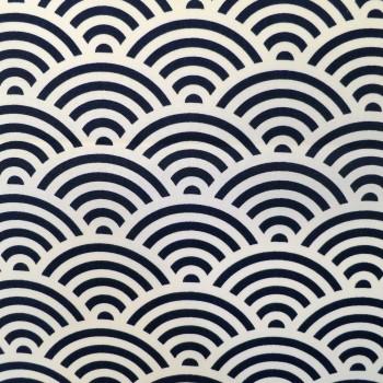 tissu-japonais-motif-grandes-vagues-blanches-et-bleues_décoration_olivia_faidher