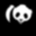 WWF-logo1-447x447.png
