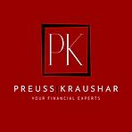 Copy of Copy of Copy of KP Financial (1)