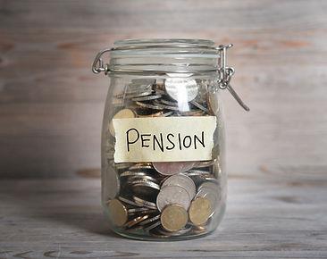 Pension shutterstock_264841286.jpg