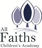 All Faiths Childrens Academy reduced.png