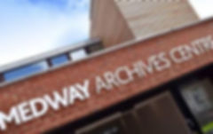 Medway Archives Centre.jpg
