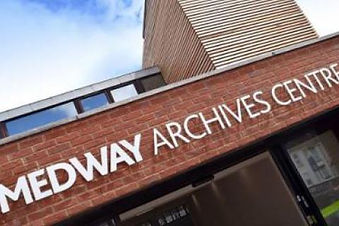Medway Archives Centre.jpg
