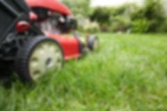 Lawn mower shutterstock_247572289.jpg