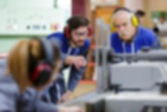 Apprenticeship Grant shutterstock_719027