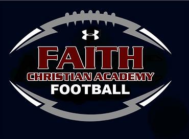Coaches | Faith Christian Academy Football | United States