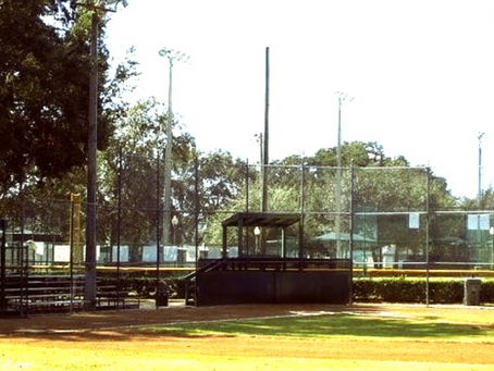 Winter Park's Playing Fields Must Be A Priority