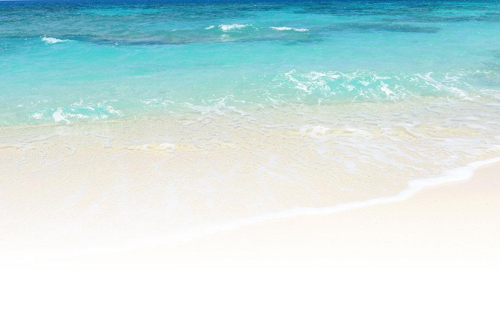 背景海.jpg