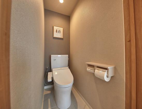 トイレ01.jpg