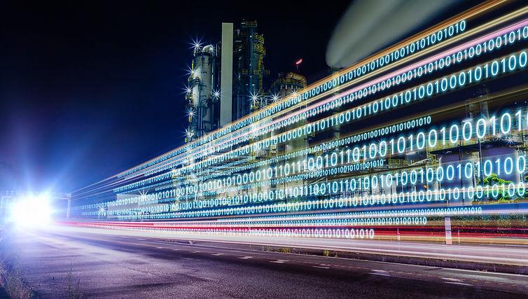 Digital transformation concept..jpg