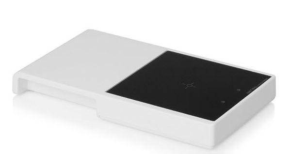 RFID-Reader.jpg