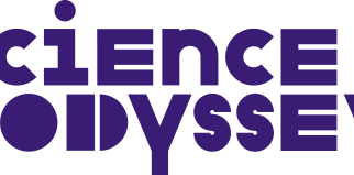 Save the Dates! Science Odyssey May 4-19, 2019
