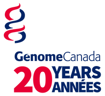 GenomeCanada-20Years-EmailSigBIAlt.png