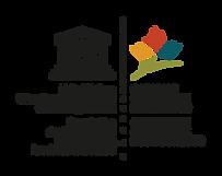 CCUNESCO_logo_RGB_BI-ENG.png