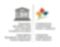 CCUNESCO_logo_RGB_BI-FRA.png