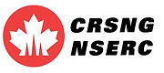 Congrès RSST 2017, STAN Conference 2017, STAN, RSST