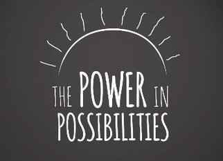 The Power in Possibilities: Techsploration launches online video series promoting women in STEM